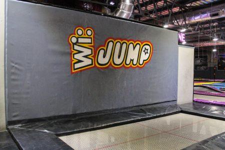 WIJump (102 of 257)
